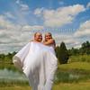 Jordan & Tiffany Roberts1597-2