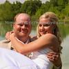 Jordan & Tiffany Roberts1440-2