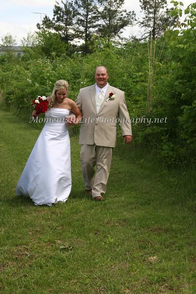 Jordan & Tiffany Roberts1398