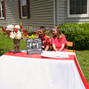 Jordan & Tiffany Roberts274-2