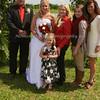Jordan & Tiffany Roberts1063-2