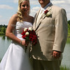 Jordan & Tiffany Roberts1414