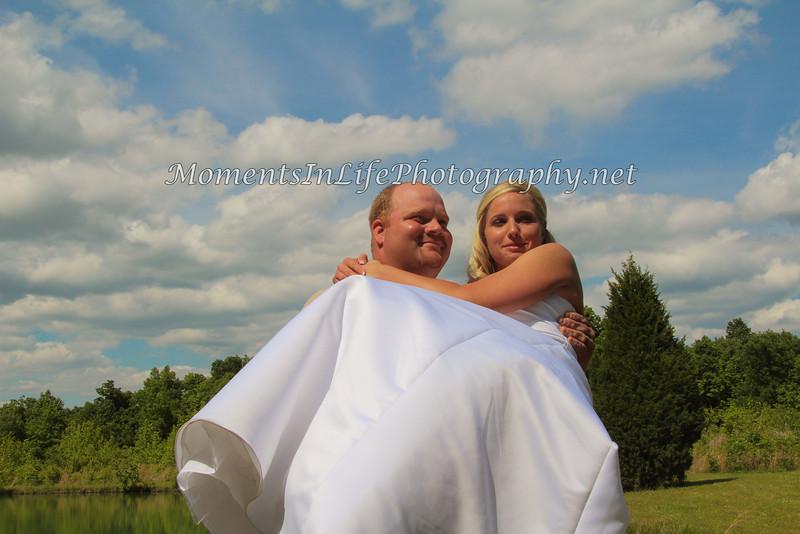 Jordan & Tiffany Roberts1595-2