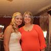 Jordan & Tiffany Roberts238-2