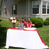 Jordan & Tiffany Roberts279