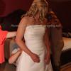 Jordan & Tiffany Roberts209