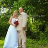 Jordan & Tiffany Roberts1607-2