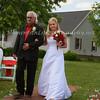 Jordan & Tiffany Roberts418-2