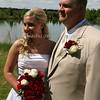 Jordan & Tiffany Roberts1420