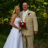 Jordan & Tiffany Roberts1457-2