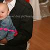 Jordan & Tiffany Roberts1669