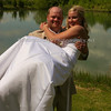 Jordan & Tiffany Roberts1450-2