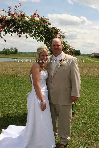 Jordan & Tiffany Roberts810