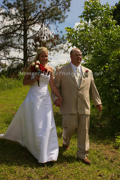 Jordan & Tiffany Roberts1384-2