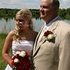 Jordan & Tiffany Roberts1419