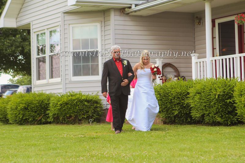 Jordan & Tiffany Roberts471-2
