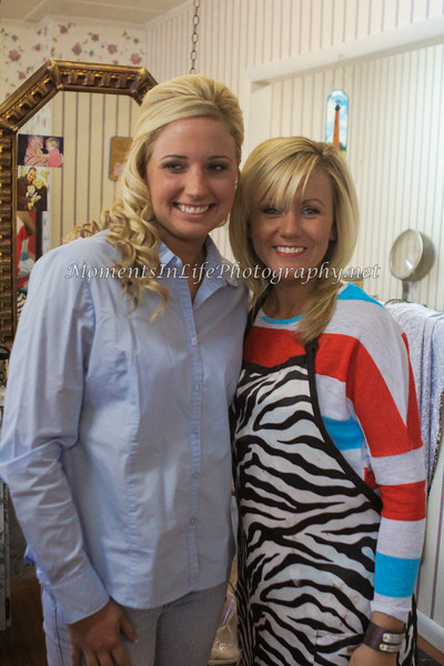 Jordan & Tiffany Roberts117-2