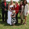 Jordan & Tiffany Roberts1070
