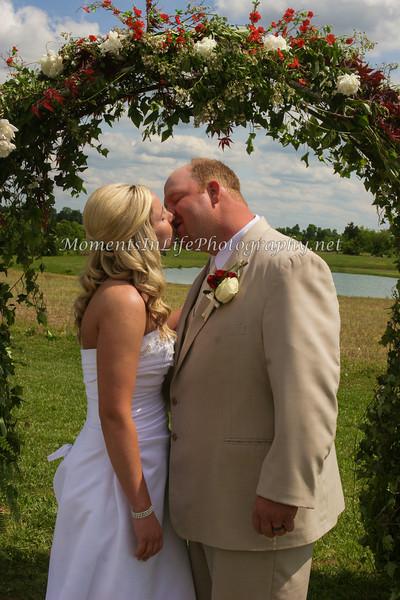 Jordan & Tiffany Roberts814-2