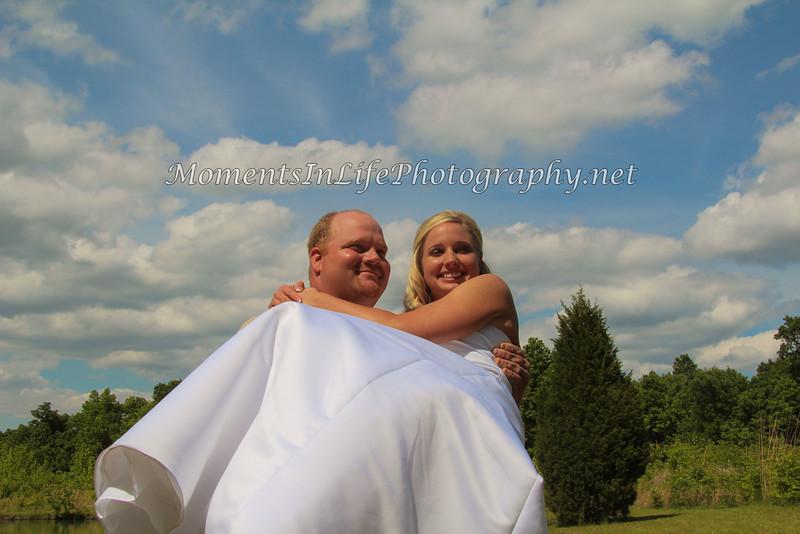 Jordan & Tiffany Roberts1596-2