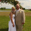 Jordan & Tiffany Roberts810-2