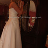 Jordan & Tiffany Roberts228-2