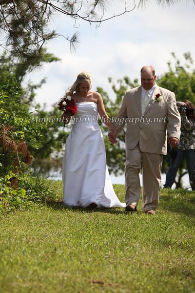 Jordan & Tiffany Roberts1503