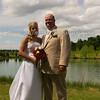 Jordan & Tiffany Roberts1412-2