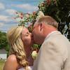 Jordan & Tiffany Roberts1135-2