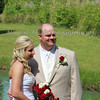 Jordan & Tiffany Roberts1585