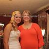 Jordan & Tiffany Roberts237-2