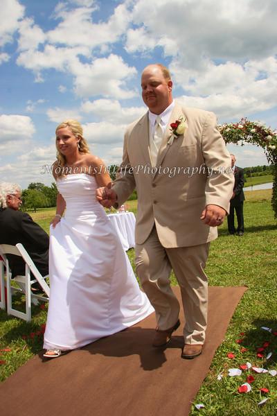 Jordan & Tiffany Roberts556-2