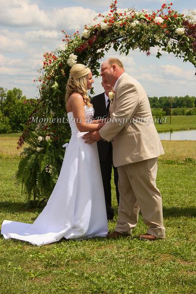 Jordan & Tiffany Roberts546-2