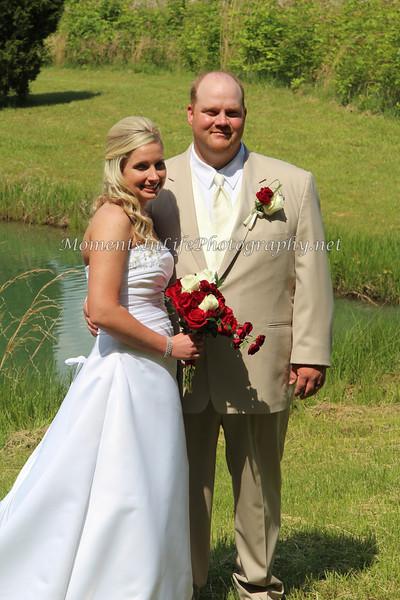 Jordan & Tiffany Roberts1588