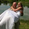 Jordan & Tiffany Roberts1449
