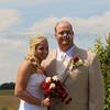 Jordan & Tiffany Roberts1551-2