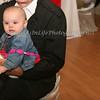 Jordan & Tiffany Roberts1670