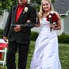 Jordan & Tiffany Roberts418a