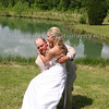 Jordan & Tiffany Roberts1423
