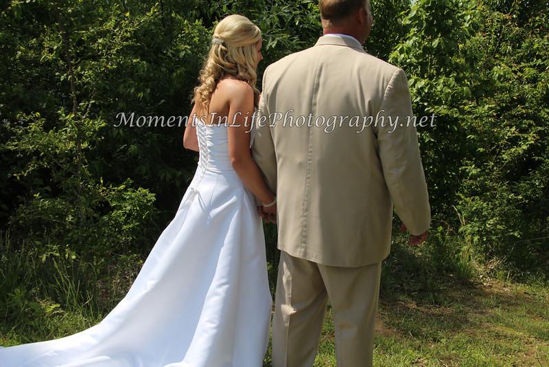Jordan & Tiffany Roberts1555