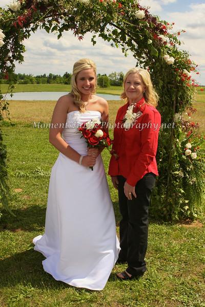 Jordan & Tiffany Roberts1085-2