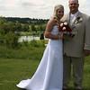 Jordan & Tiffany Roberts1363