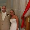 Jordan & Tiffany Roberts1652
