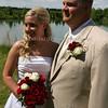Jordan & Tiffany Roberts1421