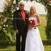 Jordan & Tiffany Roberts1099-2