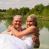 Jordan & Tiffany Roberts1435-2