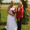 Jordan & Tiffany Roberts1087-2