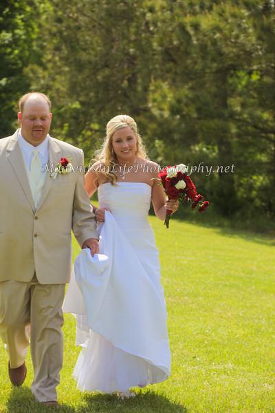 Jordan & Tiffany Roberts1529-2