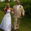 Jordan & Tiffany Roberts1404-2