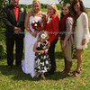 Jordan & Tiffany Roberts1070-2